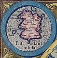 Thumbnail for version as of 18:22, 3 September 2007