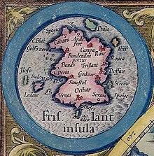 Frisland