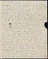 From Anne Warren Weston to Deborah Weston; Tuesday, May 1, 1838 p1 3.jpg