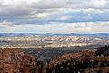 From Bryce Point, Bryce Canyon National Park (3446247783).jpg