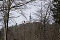 From Uetliberg to Felsenegg , Zurich - panoramio (124).jpg
