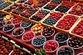 Fruits-on-Atwalter-Market Montreal-Canada.jpg
