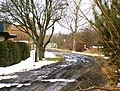 FrzBuchholz Straße180 KGASonnentalWest2.JPG