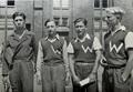 Fsg wickersdorf school pullunder ca1934 35.png