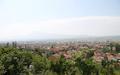 Fshati Lubizhde..png