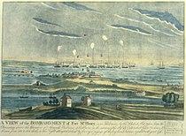 Ft. Henry bombardement 1814.jpg
