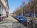Fuß- und Radweg Hasseldieksdammer Weg.jpg