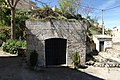 Fuentemolinos, ermita de San Juan, 01.jpg