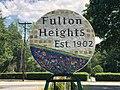 FultonHeightsSalisburyNC.jpg
