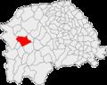 Fundu Moldovei jud Suceava.png