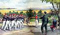 Fusilamiento de J.M. Carrera y el Coronel Alvarez.jpg