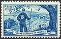 Future Farmers FFA U.S. Stamp.jpg