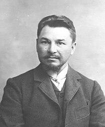 Fyodor Kryukov2.jpg