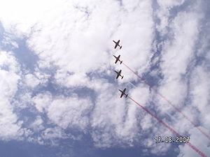 Góraszka Air Picnic 2007 (15).JPG