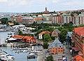 Göteborg2014 Klippan och Masthugget.jpg
