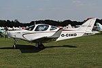 G-CIMD (44839949212).jpg