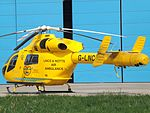 G-LNCT Explorer MD900 Helicopter (27012139326).jpg