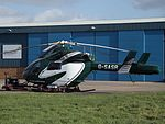 G-SASR Explorer MD900 Helicopter (24683191362).jpg