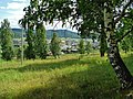 G. Miass, Chelyabinskaya oblast', Russia - panoramio (162).jpg