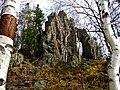 G. Zlatoust, Chelyabinskaya oblast', Russia - panoramio (6).jpg