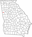GAMap-doton-Roopville.PNG
