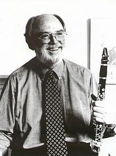 Gary Foster (musician) American musician