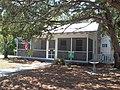 GA Tybee Island Morgan-Ille Cottage01.jpg