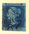 GB 2d Blue Postage Stamp.jpg