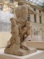 GD-FR-Paris-Louvre-Sculptures015.JPG