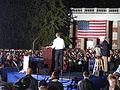 GMU Mason Votes Obama and Biden (2893295107).jpg
