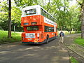 GM Buses bus 4508 (SND 508X), 2011 trans lancs rally.jpg