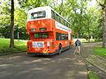 GM Buses bus 4508 (SND 508X), 2011 trans lancs rally.jpg