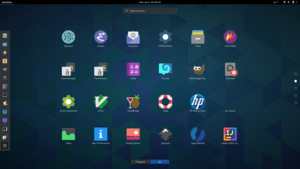 GNOME Shell 3.32 overview screenshot.png