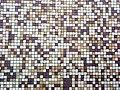 GOC Leagrave to Harpenden 075 Tile pattern (8573431627).jpg