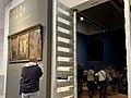 GOLD & GLORY exhibition at Kunstmuseum Basel 2020 ( Ank Kumar ) 05.jpg