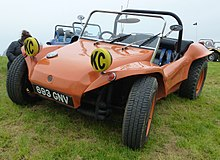 GP Buggy (693 GNV).JPG