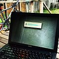 G Black MacBook plastic deck 8285640435 o.jpg