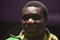 Gabriel Nganga Nseka IMG 3223.jpg