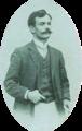 Gabriel Popescu (1866-1937).png