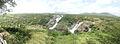 Gagana-Chukki-Water-Falls-01.jpg