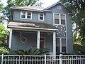 Gainesville Northeast Hist Dist House11.jpg