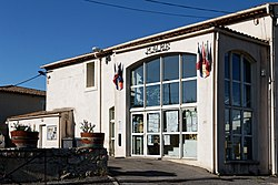 Galargues-Mairie-20190327.jpg