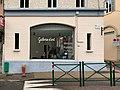 Galerie d'art du Quai (Saint-Rambert-en-Bugey), janvier 2020 (1).jpg