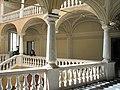 Galeries du chateau de Cagnes 2.jpg