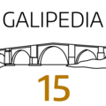 Galipedia 15 - Proposta 01-02.png