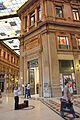 Galleria Alberto Sordi (Rome 2)..jpg