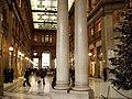 Galleria Alberto Sordi interno.jpg
