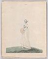 Gallery of Fashion, vol. VII- April 1 1800 - March 1 1801 Met DP889177.jpg