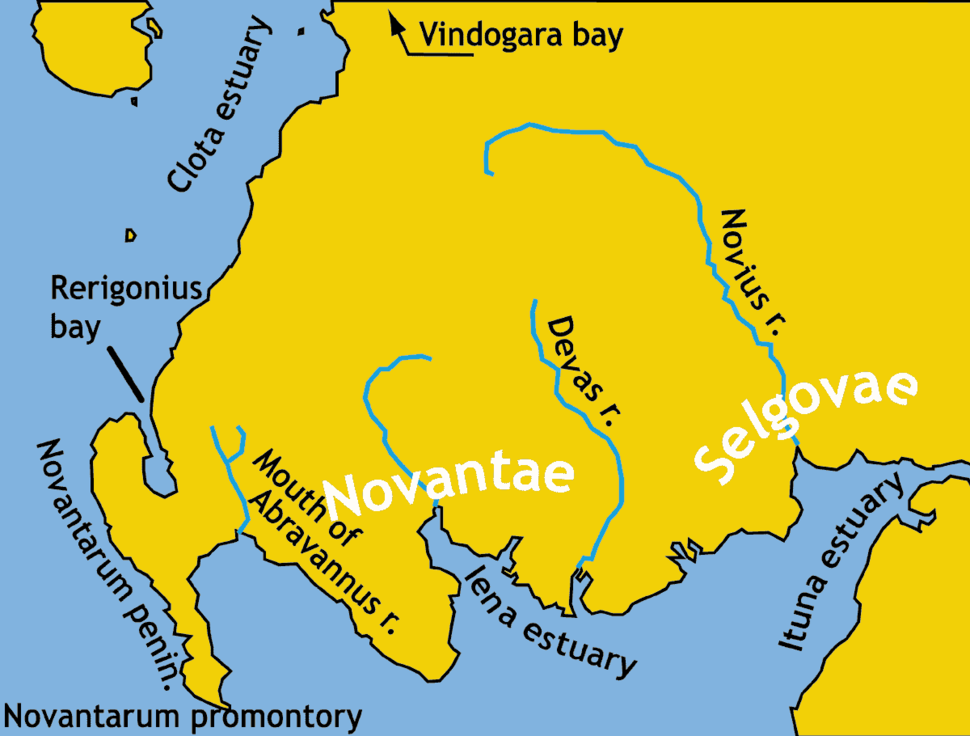 Galloway.ptolemy.names.Ptolemy.map