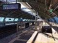 Galmae Station 20131228 111558.JPG